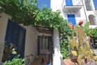 Vendesi appartamentino Calandra Canneto Lipari