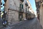 Vendesi secondo piano Corso di Lipari230000 euro