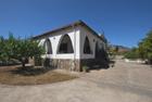 Casa indipendente panoramica Pianoconte Lipari800000 euro