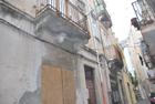Centro Storico Appartamento primo piano centro storico Lipari
