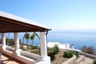 Vendesi villa Cappero Lipari830000 euro