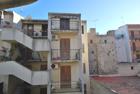 Centro Appartamento terzo piano centro Lipari