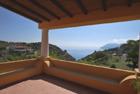 Vendesi villa Capistello Lipari da 700000 euro