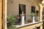Primo piano casa vico Bezzecca Lipari180000 euro