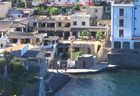 Casa Porto delle Genti Lipari250000 euro