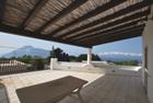 Vendesi casa vista mare Quattropani Lipari