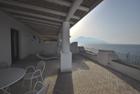 Appartamento vista mare Acquacalda Lipari250000 euro