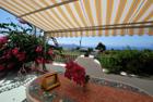 Casa padronale con vigneto Lipari Pianoconte650000 euro