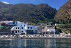 Rudere sul mare con progetto300000 euro