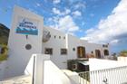 Appartamenti sul mare Acquacalda50000 euro