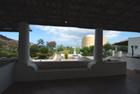 Vendesi Lipari Lami casetta bifamiliare con ampi spazi esterni