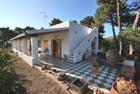 Casa Indipendente nella pineta Lipari390000 euro