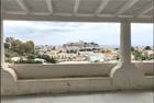 Attico con terrazzo e garage Lipari370000 euro
