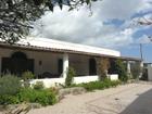 Vendesi Villa  Santa Margherita Lipari mq.200