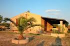 Paese Casa Vacanze Menfi