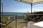 Spiaggia Cipollazzo Menfi