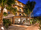 paese Viola Palace hotel Villafranca Tirrena Messina