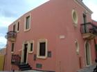 Mare Casetta Borgo Antico Milazzo