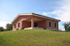Collina Casa Maccari Noto