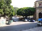 Centro Appartamento Piazza Marina Palermo