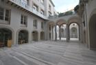 Appartamento secondo piano centro Palermo450000 euro