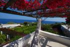 Villa Dafne Panarea4700 euro