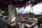 Casa Araxi Panarea da 2000 euro