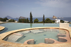 San Pietro Hotel Raya Panarea