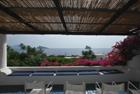 Vendesi casa Iditella Panarea880000 euro
