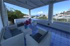 Villa Blu Panarea0 euro