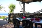 Campobello Dammuso tanit Pantelleria