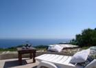 Khamma Tracino Dammuso i vigneti Pantelleria