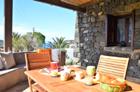 Khamma Tracino Dammuso yranim Pantelleria