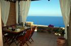 Mare Dammuso New 2120 Pantelleria