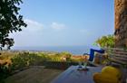 Karuscia Dammuso Superior 2145 Pantelleria