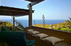 Tracino Dammuso New 334 Pantelleria