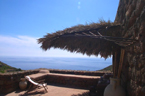 Bukkuram Dammuso Superior 367 Pantelleria