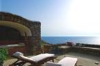 Bukkuram Dammuso Superior 368 Pantelleria