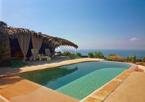 Scauri Dammuso New 372 Pantelleria