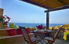 Tracino Dammuso New 517 Pantelleria