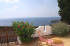 Scauri Dammuso New 626 Pantelleria