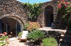Sant' Anna Dammuso Easy 630 Pantelleria