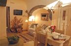 Campagna Dammuso Superior 634 Pantelleria