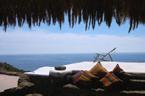 Bukkuram Dammuso Superior 695 Pantelleria