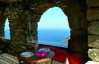 Khamma Tracino Dammuso Superior 700 Pantelleria