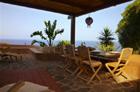 Tracino Dammuso Superior 703 Pantelleria