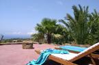 Rekale Dammuso Superior 710 Pantelleria