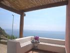 Collina Dammuso Easy 832 Pantelleria