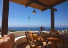 Scauri Dammuso New 889 Pantelleria