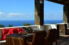 Scauri Dammuso New 921 Pantelleria